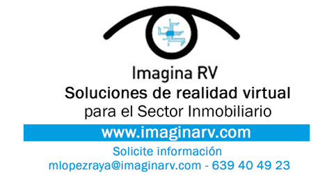 Imagina RV Cordoba realidad virtual