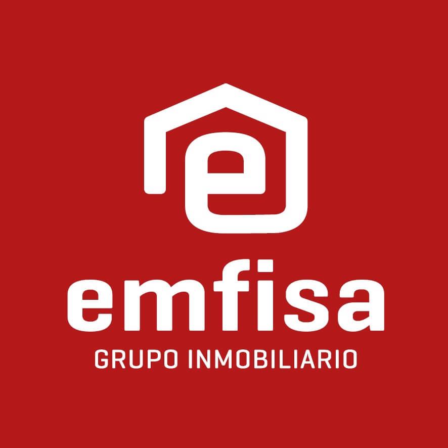 emfisa grupo inmobiliario obra nueva en cordoba