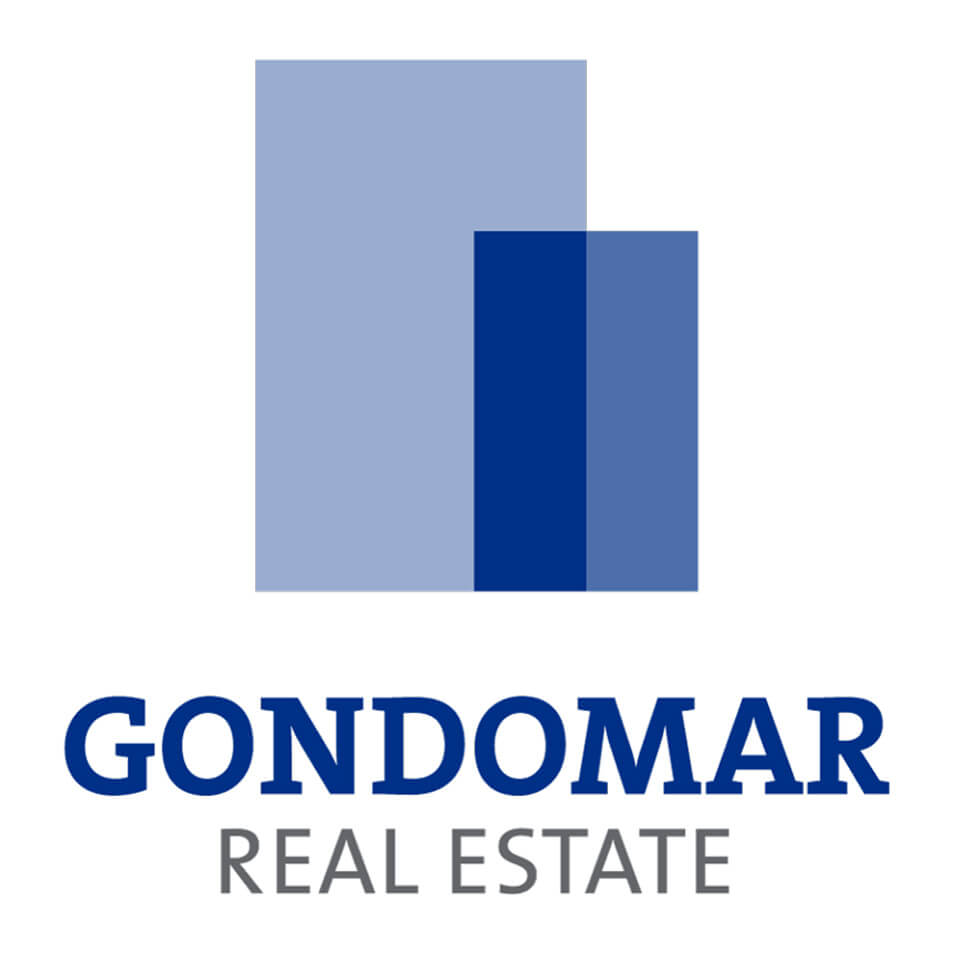 gondomar real estate obra nueva en cordoba