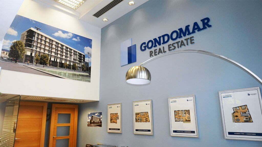 gondomar-real-estate-obra-nueva-en-cordoba