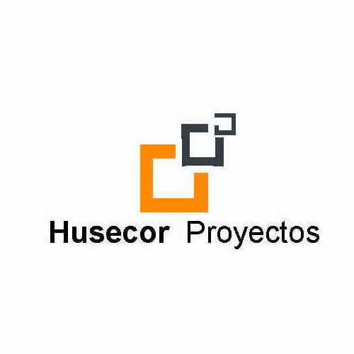 husecor-obra-nueva-en-cordoba