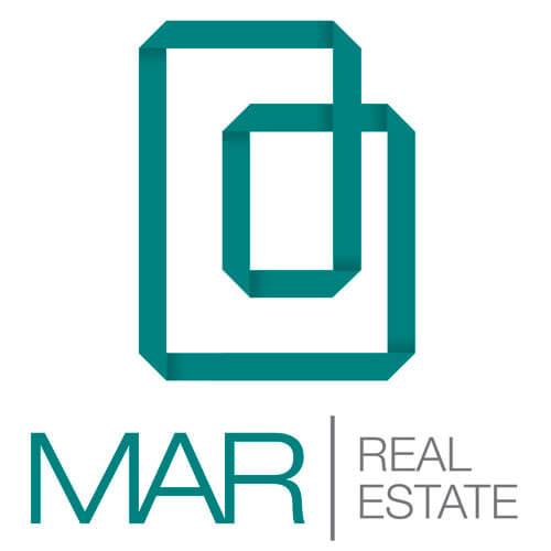 mar real estate córdoba Obra Nueva en Cordoba
