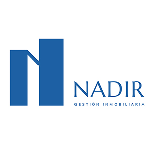 Nadir - obranuevaencordoba