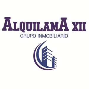 alquilama xii-logo-obra-nueva-en-cordoba-300x300