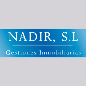 Nadir S.L. en Obra Nueva en Córdoba