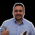 Fernando Serrano Ramirez Ocasioncasa inmobiliaria