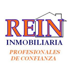 Rein Inmobiliaria Obra Nueva en Córdoba