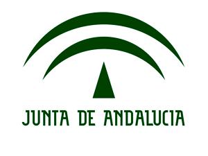 vivienda de obra nueva cordoba junta andalucia