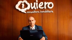 Jose Antonio Blanco Perez Asaicor MLS Córdoba Quiero Consultora Inmobiliaria Obra Nueva en Cordoba
