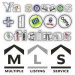 MLS Cordoba asaicor mls 1000 oficinas