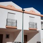 Residencial Llanos del Conde Obra Nueva Córdoba
