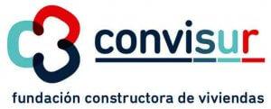 CONVISUR- Obra nueva en Córdoba
