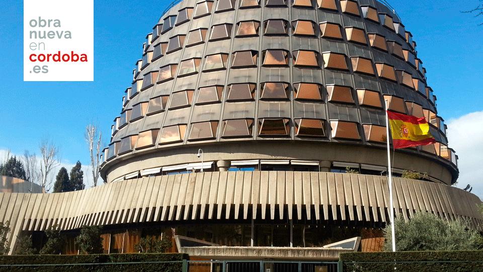 Plusvalia Municipal declarada inconstitucional