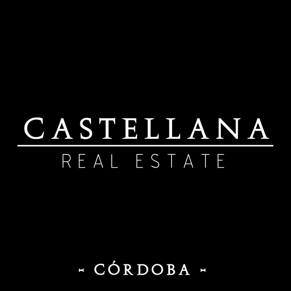 Castellana Real Estate Obra Nueva en Córdoba