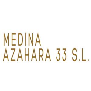 Medina Azahara 33 obra nueva en cordoba