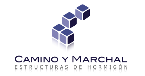Camino y Marchal obra nueva en Córdoba
