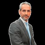 Juan Manuel Gomez Carmona obra nueva en cordoba