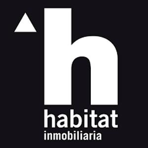 Habitat inmobiliaria obra nueva en cordoba