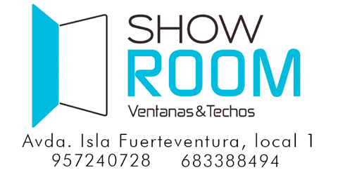 showroom cordoba ventanas y techos