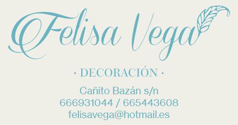 Felisa Vega Decoración obra nueva en córdoba