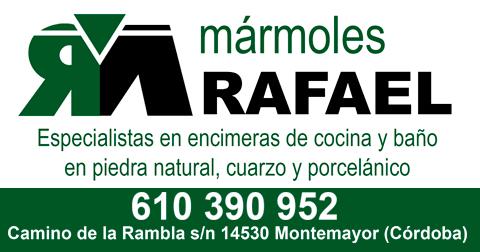 marmoles rafael encimeras cocina cordoba