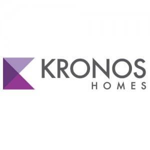 Kronos Homes en Córdoba