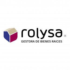 Rolysa Gestora de bienes raices - Obra nueva Córdoba