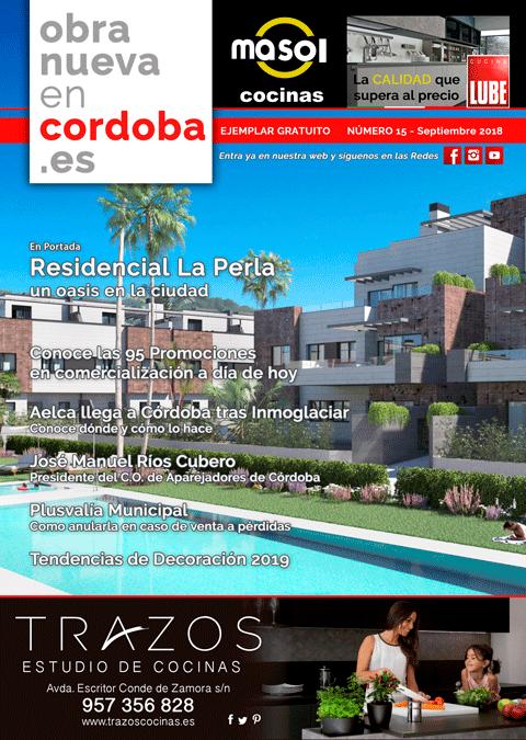 Revista obranuevaencordoba.es septiembre