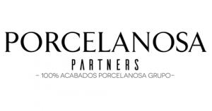 Porcelanosa Partners porcelanosa grupo cordoba