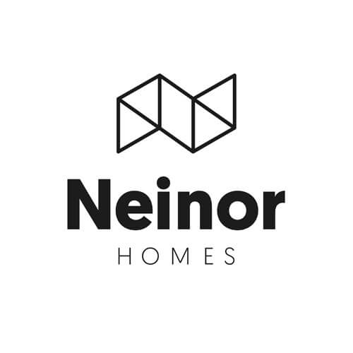 Neinor Homes Obra Nueva en Cordoba