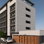 Residencial Altair - Obra nueva en Córdoba