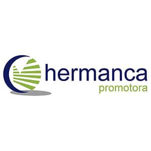 Hermanca - Obra nueva en Córdoba