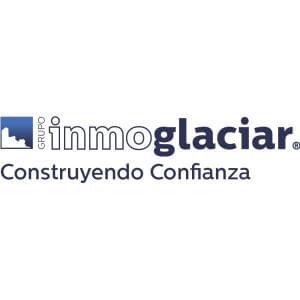 Grupo Inmoglaciar - Obra nueva en Córdoba
