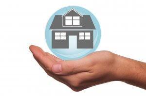 AJD prestamos hipotecarios- obranuevaencordoba