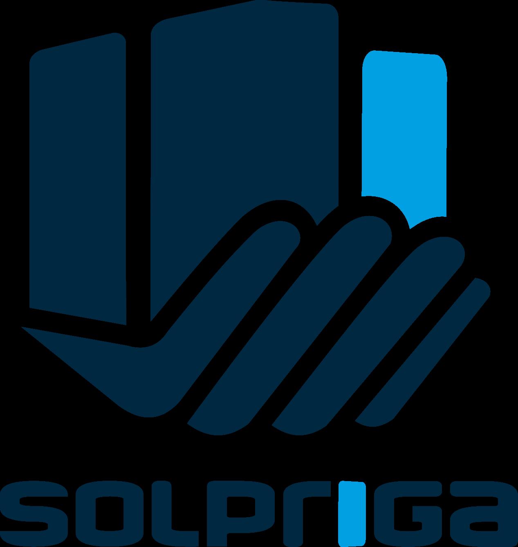 Solpriga - Obra nueva en cordoba