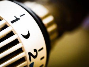 Eficiencia Energética - obra nueva en Córdoba