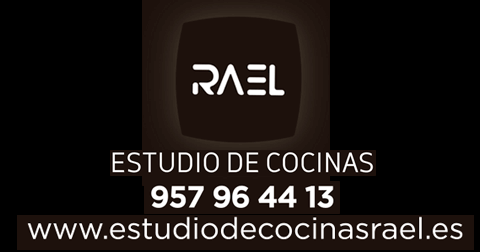 Rael Cocinas