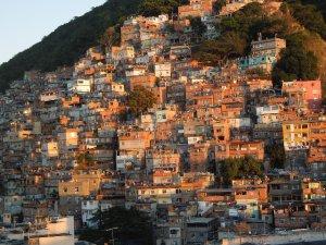 favelas de rio casas del mundo obra nueva en cordoba