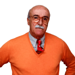de Juan Eusebio Benito Pérez - Obra Nueva en Córdoba