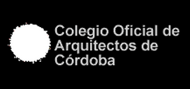 COACO - Obra Nueva en Córdoba