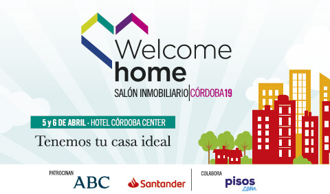 welcome home cordoba abc obra nueva en cordoba