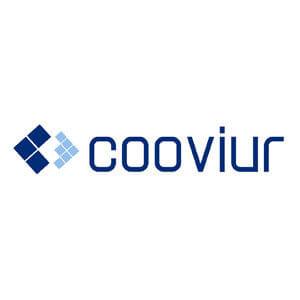 cooviur