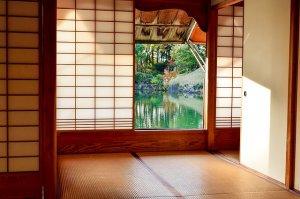 minka casas del mundo japón