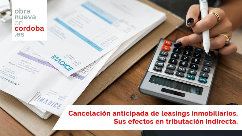leasings inmobiliarios - obranuevaencordoba