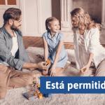 grupo insur residencial conde de zamora
