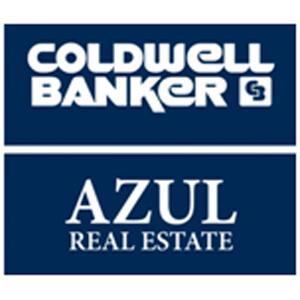 Azul Real Estate -Obra Nueva en Córdoba