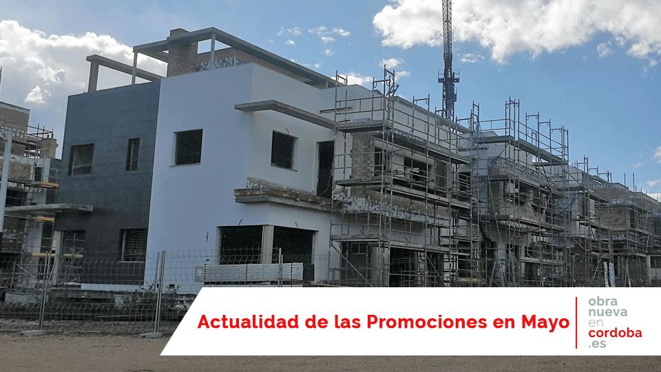 noticias destacadas en mayo 2019 obranuevaencordoba.es