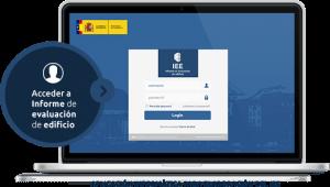 Informe de Evaluación del Edificio en Córdoba - obranuevaencordoba