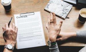 Novación préstamos hipotecarios - obranuevaencordoba