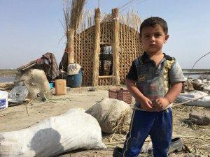 Casas del Mundo Irak - obra nueva en cordoba